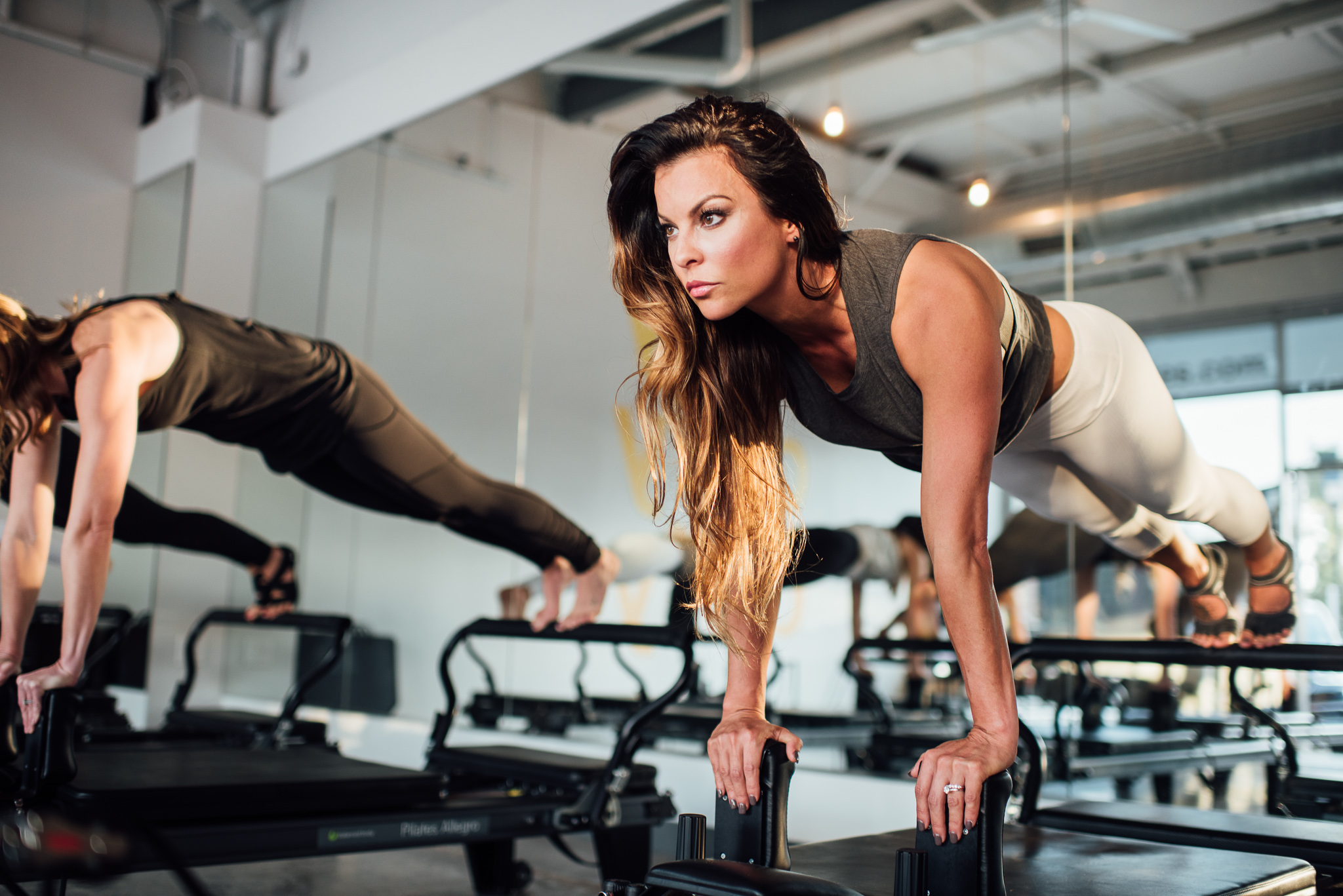 5 CLASSES FOR $50